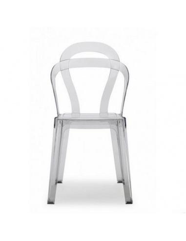 Sedie modello TITì 2330 di  Scab Design