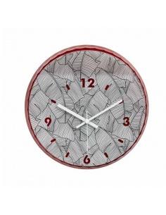 Orologio da parete modello CLIP CL2022 di EMPORIUM