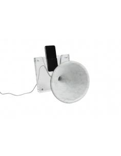 Amplificatore suono modello TUBE CL2064 di EMPORIUM