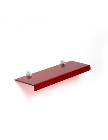 Mensola modello PLANA 15 CL 105 small di Emporium