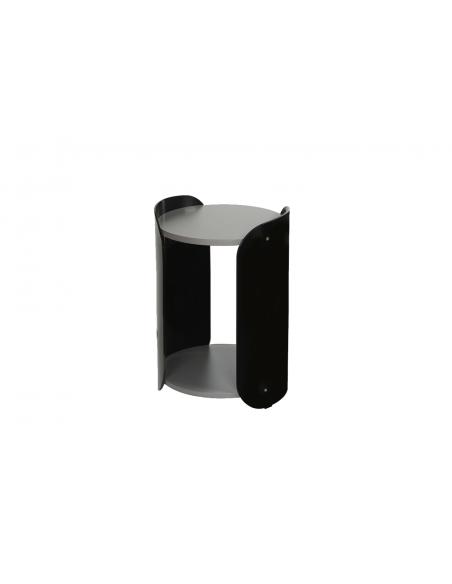 Tavolino alto h. 59 cm modello ALVIN di Emporium