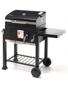 Barbecue modello Gringo di Salmar