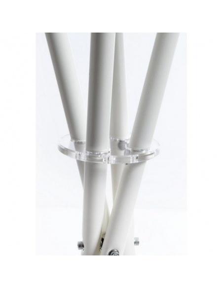 Appendiabiti modello MIKADO CL 835 di Emporium