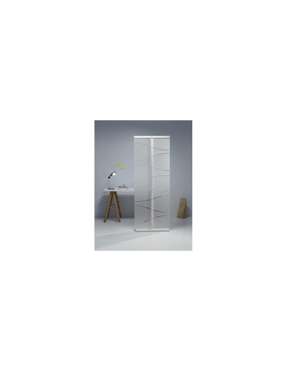 Separ modello pareo white cl 860 bianco di emporium - Separe prezzi ...