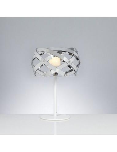 Lampada da tavolo modello NUCLEA CL 646 di Emporium