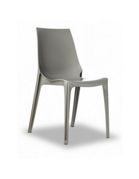 Sedie modello VANITY CHAIR 2652 di Scab Design.