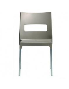 Sedia MAXI DIVA 2203 - Scab Design