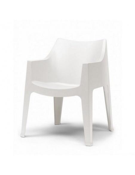 Sedia COCCOLONA 2320 - Scab Design