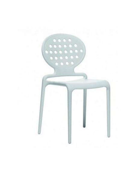 Sedia COLETTE 2283 - Scab Design