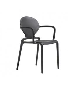 Sedia GIO 2314 - Scab Design