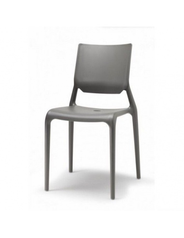 Sedie modello SIRIO 2319 di Scab Design
