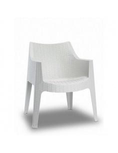 Sedia MAXIMA 2321 - Scab Design