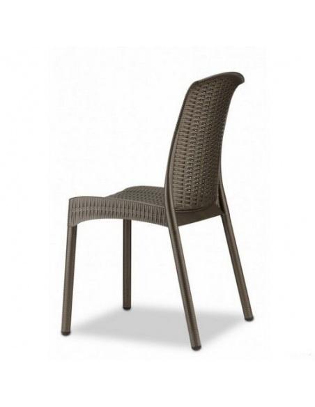 Sedia OLIMPIA TREND CHAIR 2635 - Scab Design