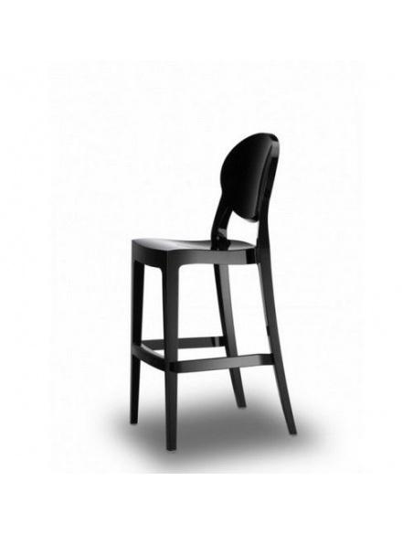 Sgabello IGLOO 2358 - Scab Design