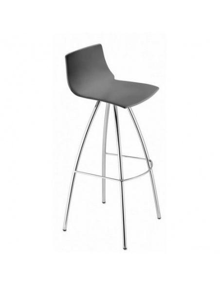 Sgabello DAY 2305 - Scab Design
