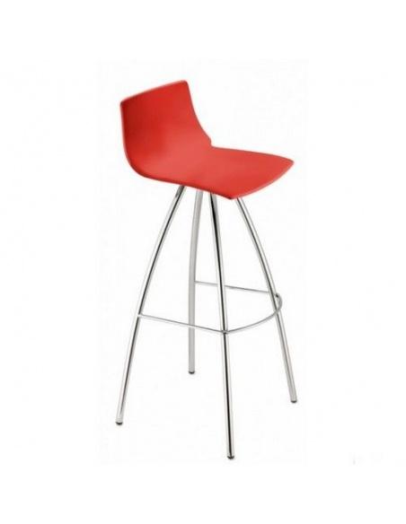Sgabello DAY 2306 - Scab Design