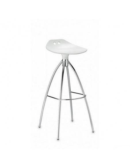 Sgabello FROG 2295 - Scab Design