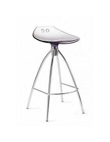 Sgabello FROG 2296 - Scab Design