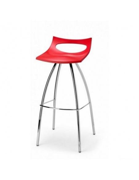 Sgabello DIABLITO 2292 - Scab Design