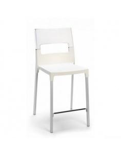 Sgabello DIVA 2285 - Scab Design
