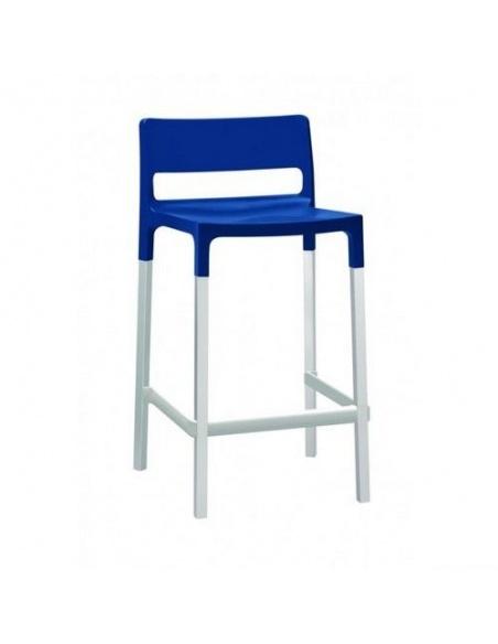 Sgabello DIVO 2227 - Scab Design