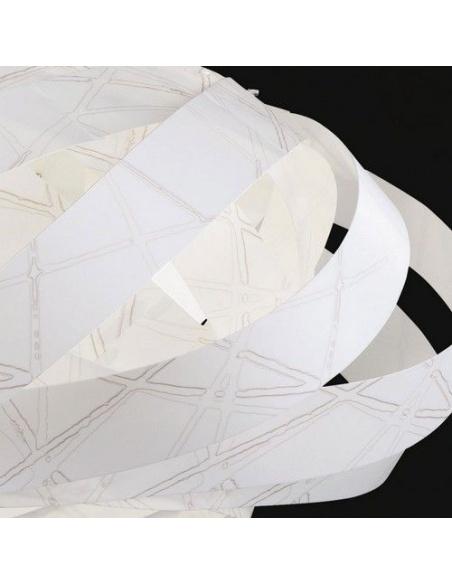 Lampada da terra/ Piantana modello  PLAZA  113 di Artempo