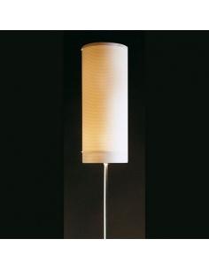 Lampada da terra/ Piantana modello STILO 040 di Artempo