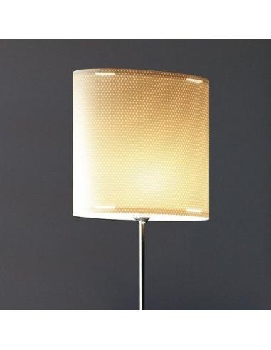 lampada-da-terra-matrix