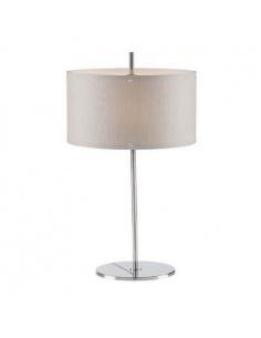 Lampada da tavolo/ Lumetto modello FASHION 143 di Artempo