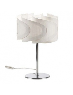 Lampada da tavolo/ Lumetto modello ELLIX 127 di Artempo