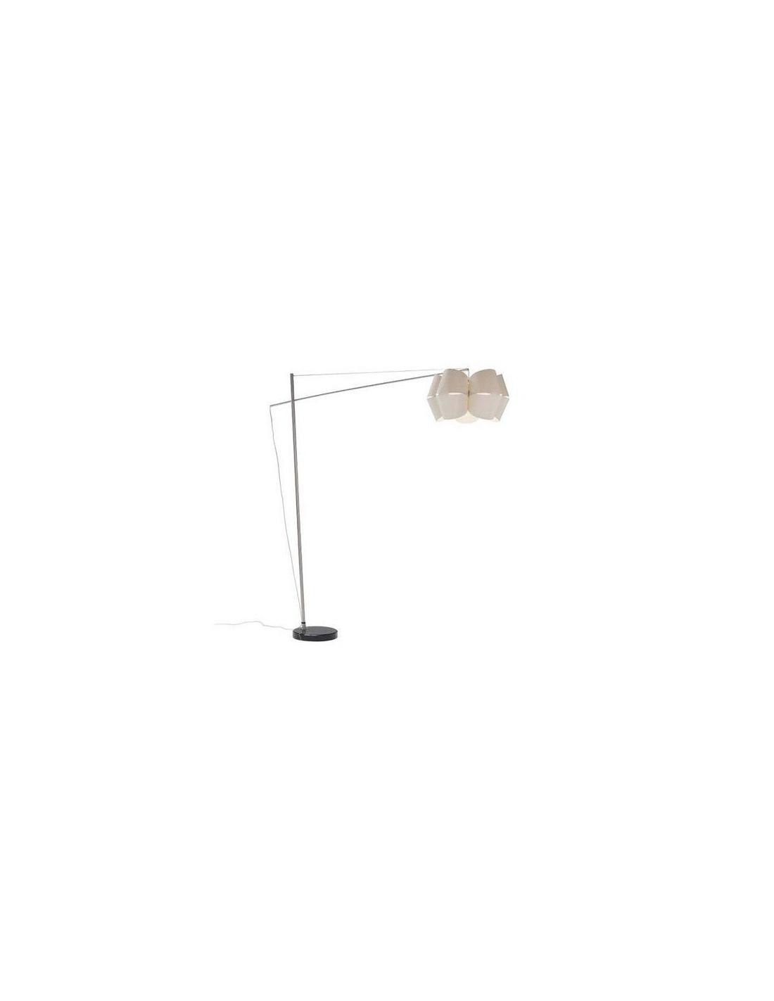 Illuminazioni camera da letto - lampade e lampadari moderni e di ...