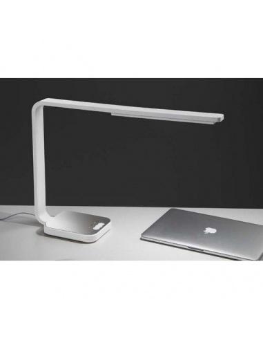 Lampada da tavolo modello BOSS 119 di Artempo