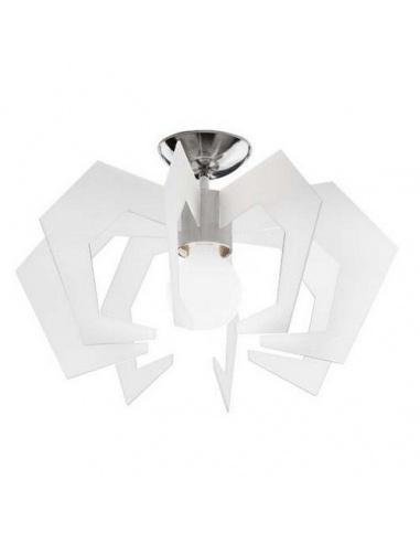 Plafoniera modello SKY MINI SPIDER 125 di Artempo