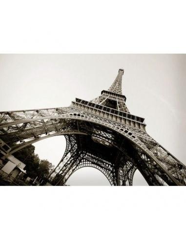Quadro fotografia modello TOUR EIFFEL 1299 PARIGI di Artempo