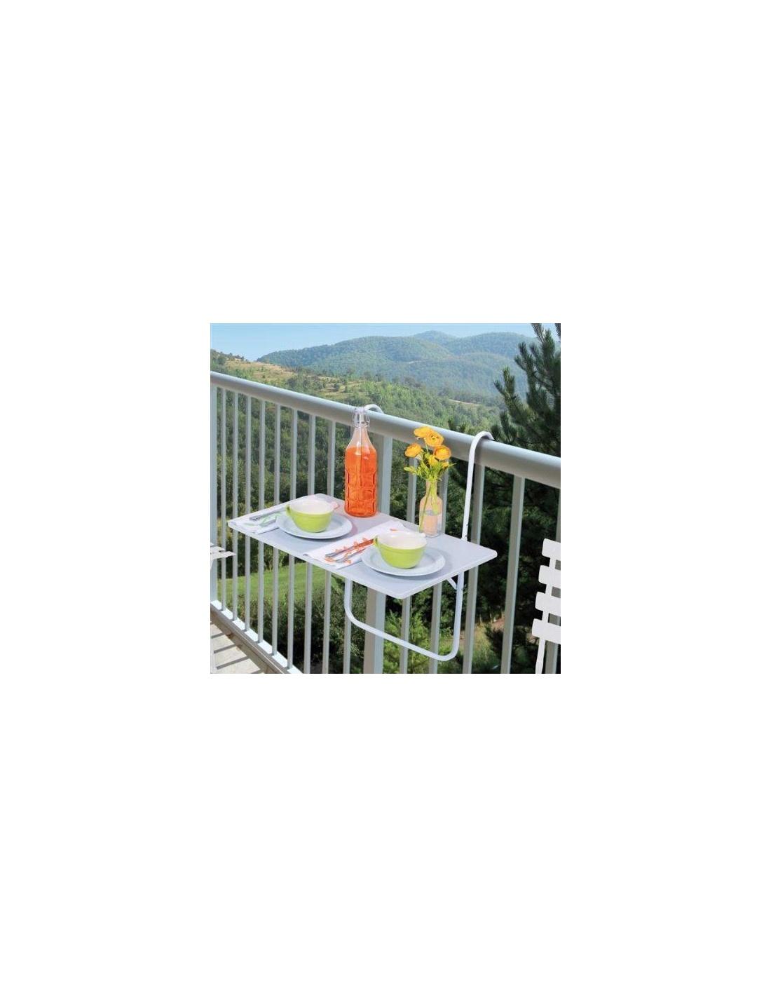 Tavoli Pieghevoli Per Balconi.Tavolo Pieghevole