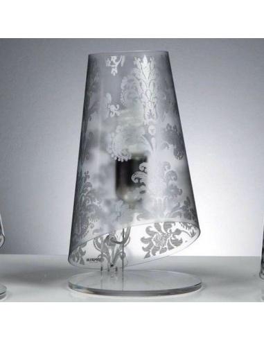 lampada-da-tavolo-babette-cl-430-emporiu