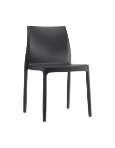 Sedie CHLOE' TREND CHAIR mon amour 2638 - Scab Design