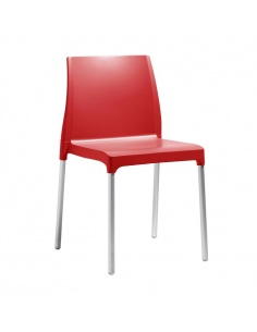 Sedie CHLOE' CHAIR mon amour 2633 - Scab Design