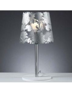 Lampada da tavolo modello BABETTE CL 431 di Emporium