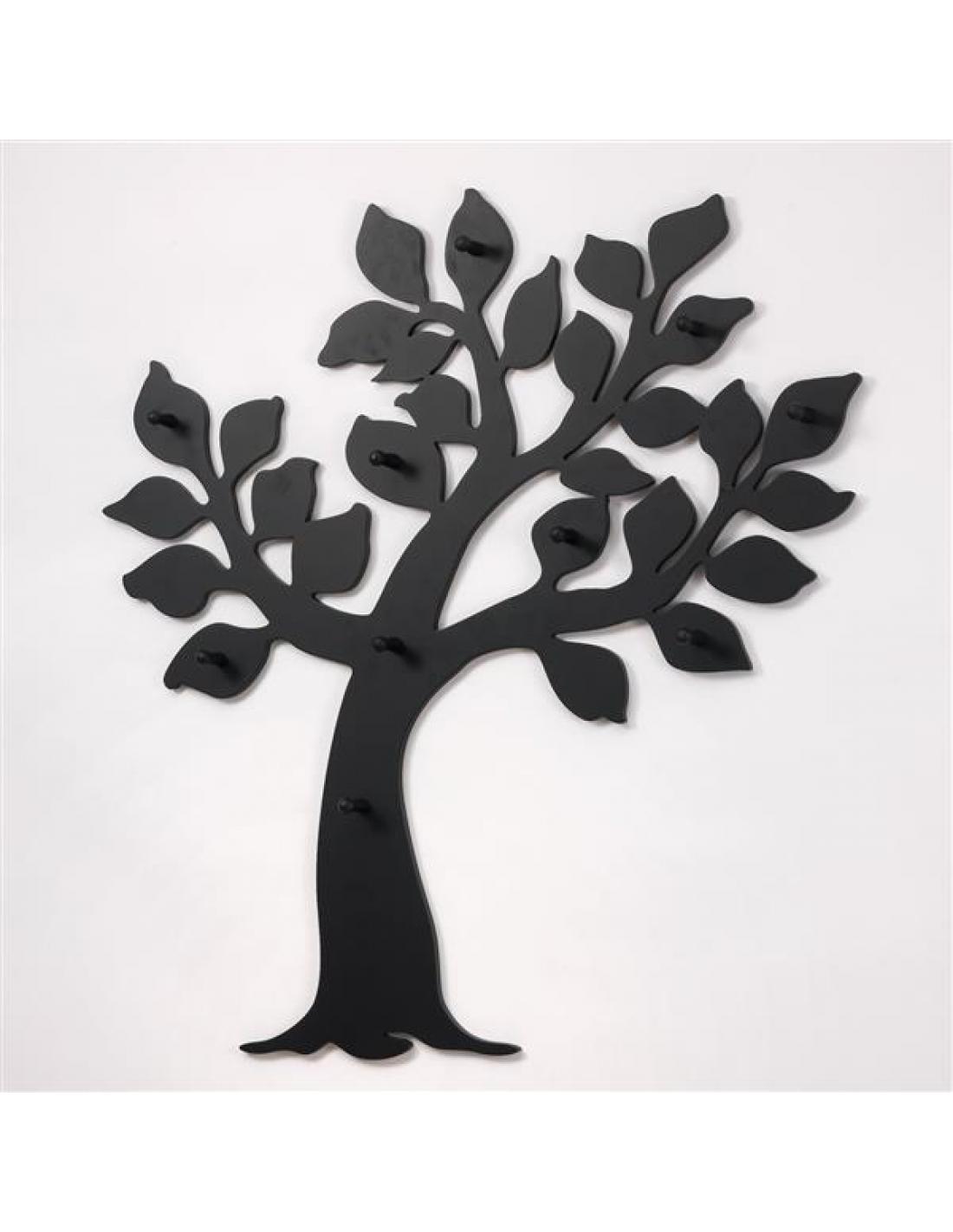 Appendiabiti a forma di albero | -25% ultimi pezzi