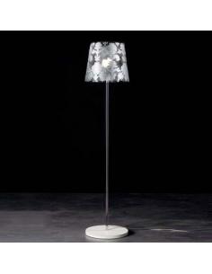 Lampada da terra modello BABETTE CL432 di Emporium