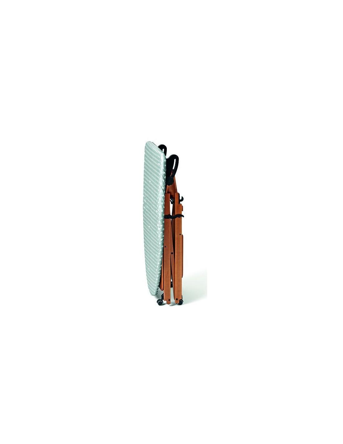 Asse da stiro in legno modello bravo 620 di arredamenti italia for Arredamenti italia prezzi