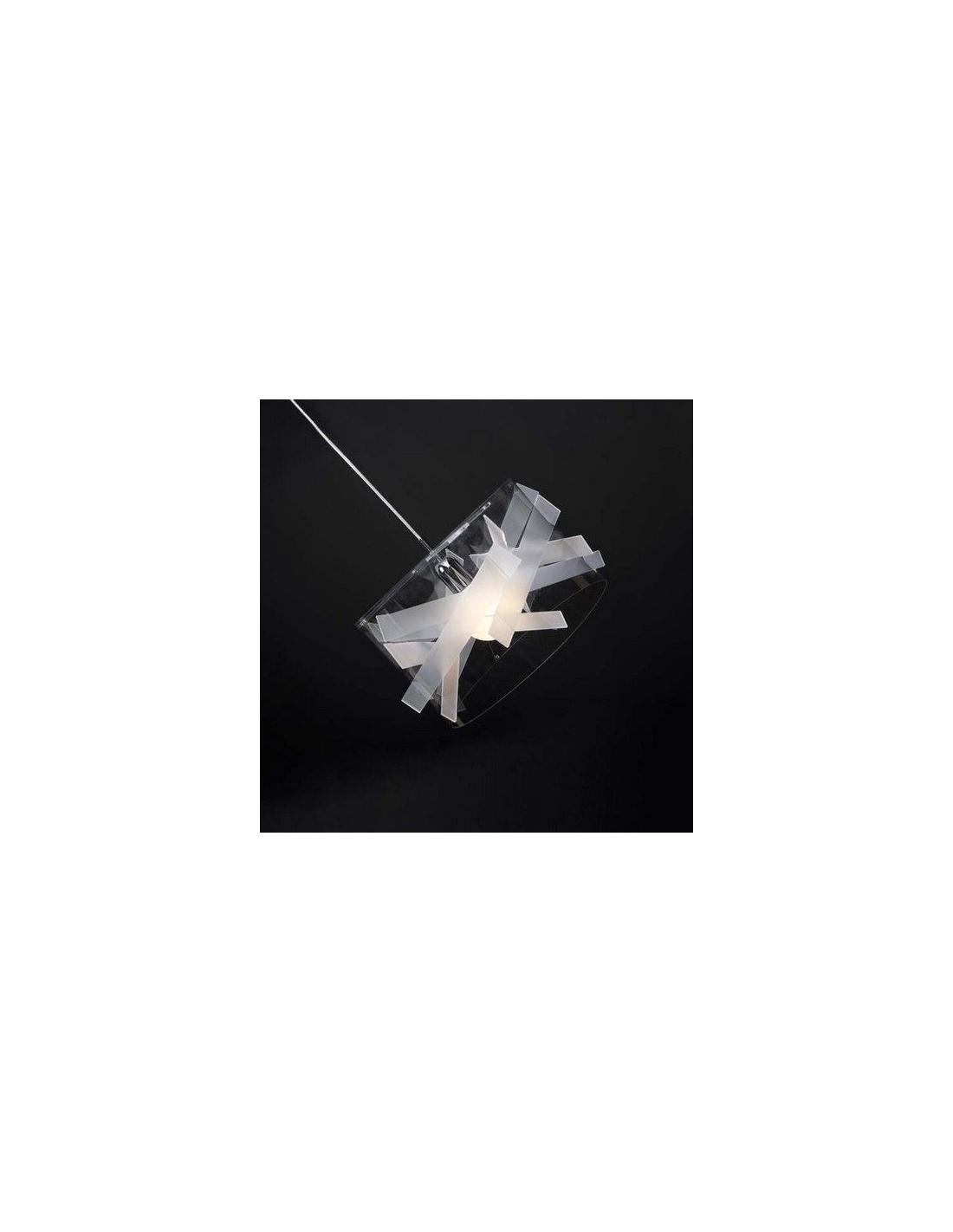 lampadario emporium : ... - Sospensione > Lampadario a sospensione modello BIBANG di Emporium