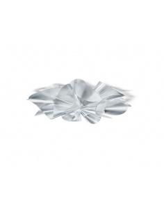 Plafoniera modello Etoile di Slamp 70 cm