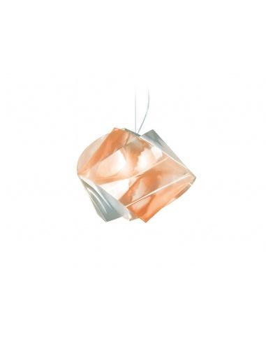 lampadario-a-sospensione-prisma