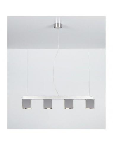 Lampadario-sospensione-moderno