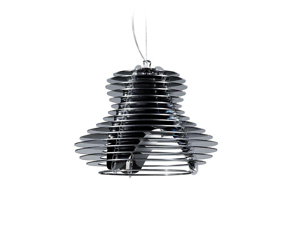 Lampadario Fiorella Slamp : Lampadari slamp offerte e prezzi da outlet casa e stile