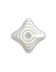 Plafoniera/ Applique modello VENTI  Medium di Slamp