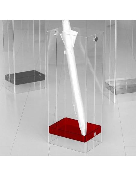 Portaombrelli modello IKEDA CL 092 di Emporium