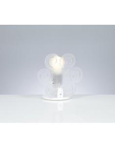 Lampada da tavolo modello ICCI di Emporium
